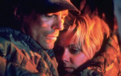 Episode - SG-1 - 01x17