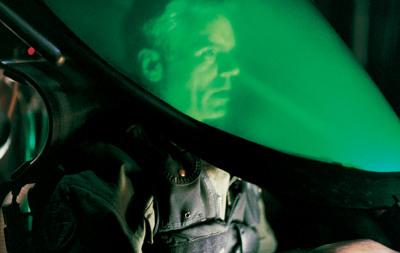 Episode - SG-1 - 04x02