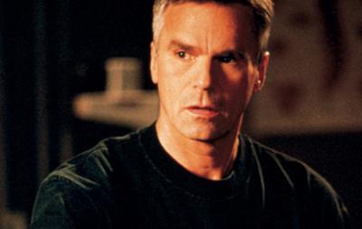 Episode - SG-1 - 04x03