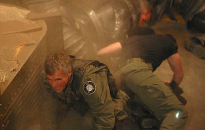 Episode - SG-1 - 07x02