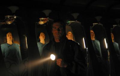 Episode - SG-1 - 07x06
