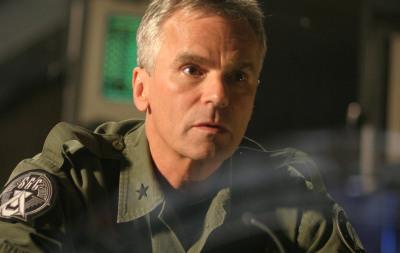 Episode - SG-1 - 08x03