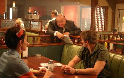 Episode - SG-1 - 08x18