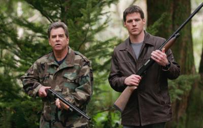 Episode - SG-1 - 10x05