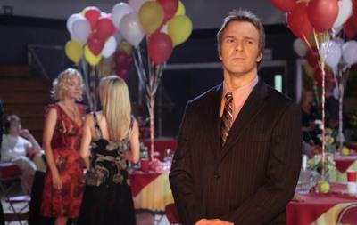 Episode - SG-1 - 10x15