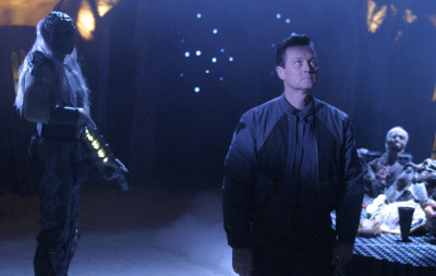 Episode - SGA - 01x02