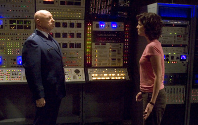 Episode - SGA - 01x09