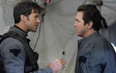 Episode - SGA - 03x02
