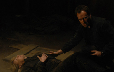 Episode - SGA - 04x16