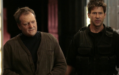 Episode - SGA - 04x20