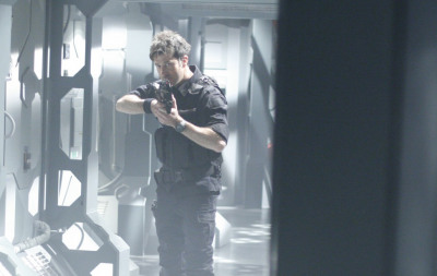 Episode - SGA - 05x04