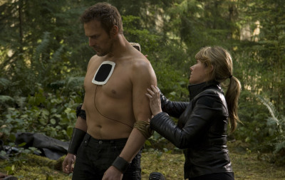 Episode - SGA - 05x09