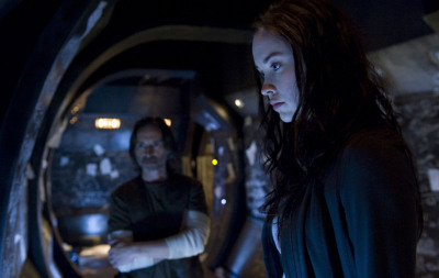Episode - SGU - 02x04