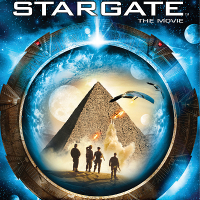 Stargate - Der Film