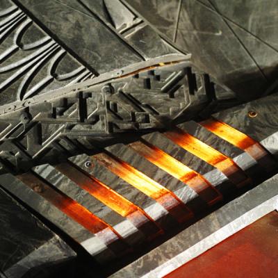 Stargate: Revolution
